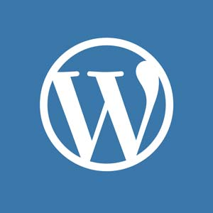 Worlds | Wordpress